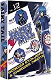 Fairy Tail Collection - Vol. 12...