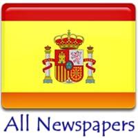 All Newspapers Spain