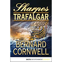 Sharpes Trafalgar (Sharpe-Serie 4)
