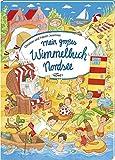Mein großes Wimmelbuch Nordsee
