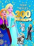 Telecharger Livres REINE DES NEIGES 300 Stickers (PDF,EPUB,MOBI) gratuits en Francaise