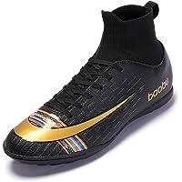 Mengxx Chaussures de Compétition pour Hommes Chaussures de Sport pour Hommes Chaussures de Sport pour Hommes