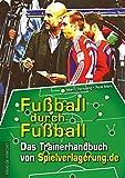 ISBN 3730702157