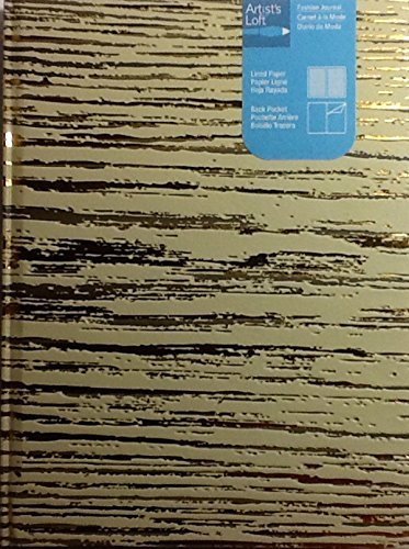premium-hardcover-journal-notebook-diary-or-unlined-sketch-book-6-x-8-120-sheets-yellow-gray-gold-ac