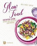 Glow-Food: Strahlend schön durch die richtige Ernährung