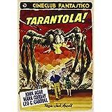 Tarantola!
