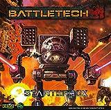 BattleTech Starterbox