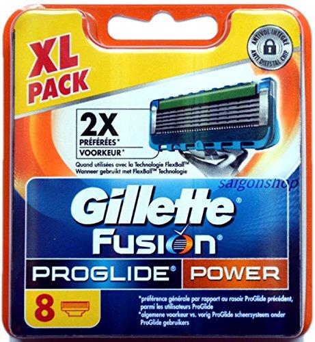8-gillette-fusion-fusion-proglide-power-rasierklingen-neuovporiginal2x4er-oder-1x8er-pack