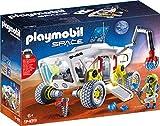 PLAYMOBIL 9489 Spielzeug - Mars-Erkundungsfahrzeug