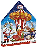 Kinder Maxi Mix Adventskalender - 2