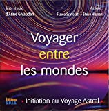 Voyager entre