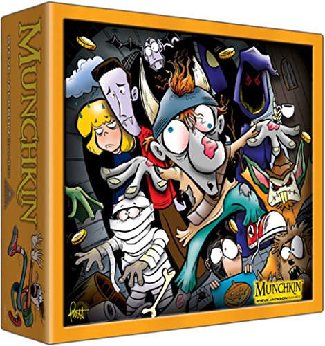 Steve Jackson Games sjg05606
