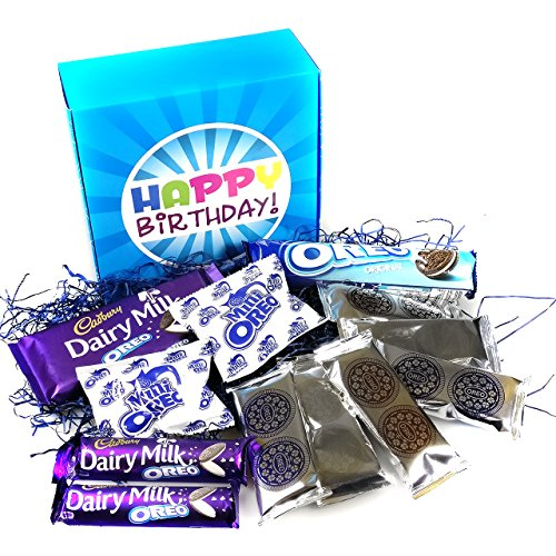 happy-birthday-ultimate-oreo-gift-box-cadbury-oreo-bars-oreo-biscuits-and-minis-by-moreton-gifts