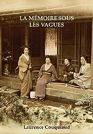 La mémoire sous les vagues: Prix Femme Actuelle 2016