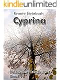 Cyprina (Zyklus der Nebelreiche 13)