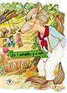Los 7 cabritillos y el lobo par Wilhelm i Jacob Grimm
