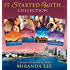 It Started With... Collection (Mills & Boon e-Book Collections) (Mills & Boon Collections)