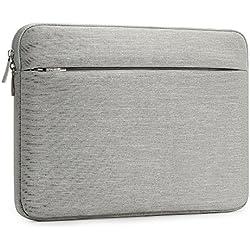 Laptophülle, ATailorBird Laptoptasche 13-13,3 Zoll stoßfest Notebooktasche Laptop Schutzhülle Notebook Tasche Schutztasche Macbook Acer Asus Dell Fujitsu Lenovo HP Toshiba