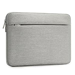 "A Tailor Bird Housse de Protection Ordinateur 15.6"", Pochette PC Portable Ultrabook Sacoche"