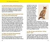 Katzen Clicker-Box gelb 12 x 3,5 cm (GU Tier-Box) - 10