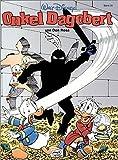Disney: Onkel Dagobert: Onkel Dagobert, Bd.31, Kein Tag wie jeder andere. Die Rückkehr des Schwarzen Ritters
