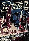 Bifrost, N° 90 : Edmond Hamilton : Le roi des étoiles par Hamilton