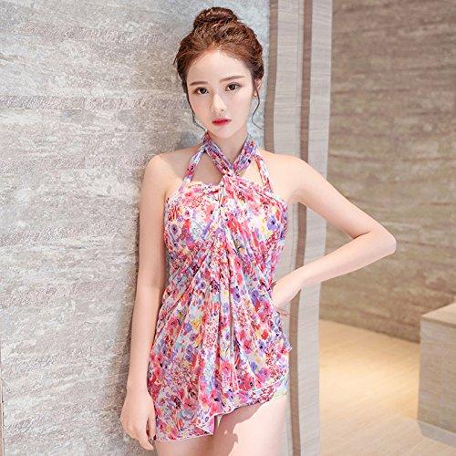 zhangyongbadeanzug-modell-3-stuck-bikini-kittel-und-sexy-kleine-partikel-von-brust-video-dunnen-schw