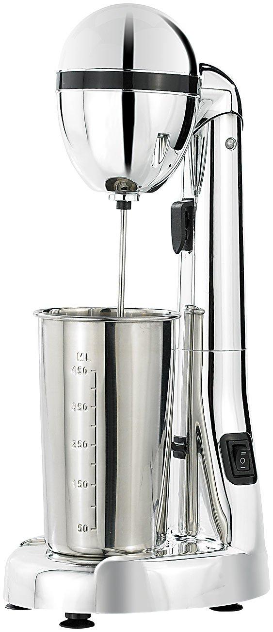 Rosenstein-Shne-Barmixer-Elektrischer-Drink-Mixer-mit-Edelstahl-Becher-100-W-22000-UMin-Cocktail-Mixer-elektrisch