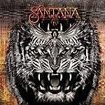 Santana IV [Vinyl LP] [Vinyl LP]