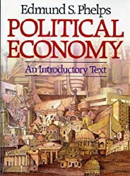 Political Economy - An Introductory Text