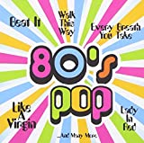 80s Pop - Best Reviews Guide
