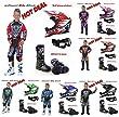 kids motocross bikes for sale
