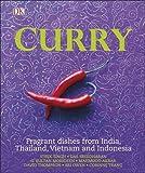 Curry (Dk)