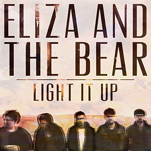 Light It Up (EP Version)