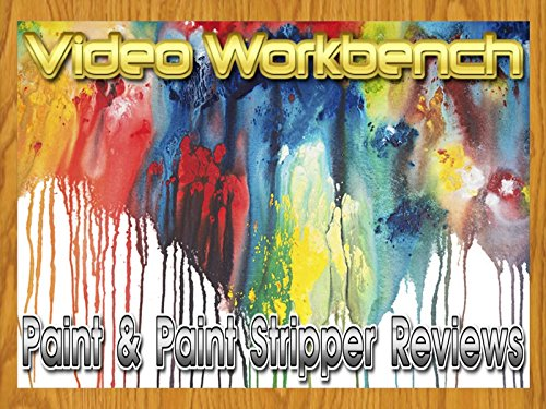 airbrush-ready-paints-paint-stripper-reviews