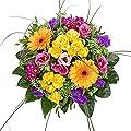 Blumenstrauß Alles Liebe von Valentins auf Du und dein Garten