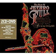 Deluxe Pack 2 CD+Dvd