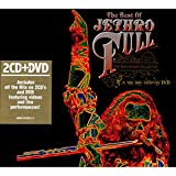 The Best Of Jethro Tull [2 CD + 1 DVD]