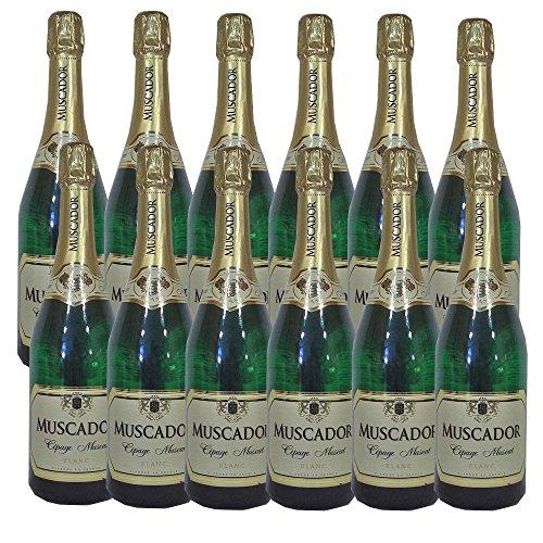 12×075-L-Sekt-Muscador-Cpage-Muscat-Doux-Blanc-edels