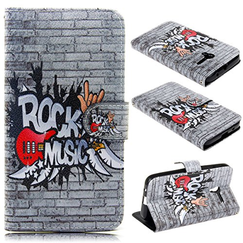 smartlegend-vintage-etui-coque-pour-alcatel-one-touch-pop-3-5-pouces-rock-musicluxe-wallet-hull-prem