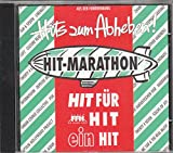 Hits zum Abheben-Radio FNN Hit-Marathon (1994)
