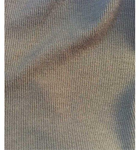 SHUNLIU Damen Reizvolle Langarm Tief V Ausschnitt einfarbig Pullover T-Shirt Basic Langarmshirt Stricken Hemd Blusen Tops Oberteil Grau