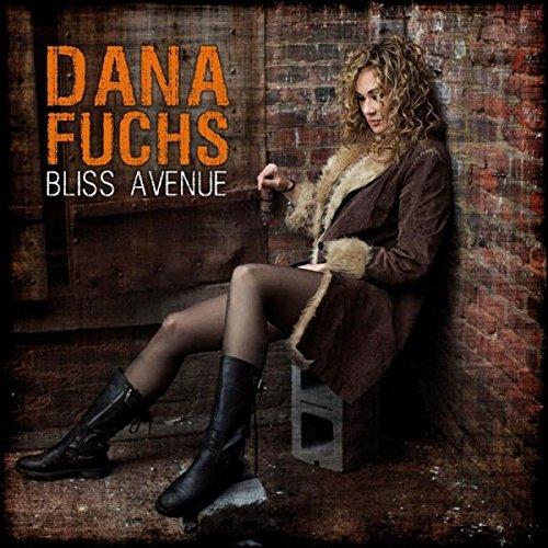 Preisvergleich Produktbild Bliss Avenue