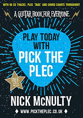 PLAY TODAY WITH PICK THE PLEC