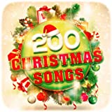 The Christmas Song (Crooner Version)