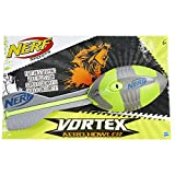 NERF Vortex Mega Football Aero Howler – Assorted Colours