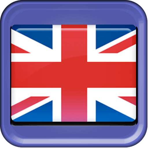 Used, UK Citizenship Test - Life in UK for sale  Delivered anywhere in UK