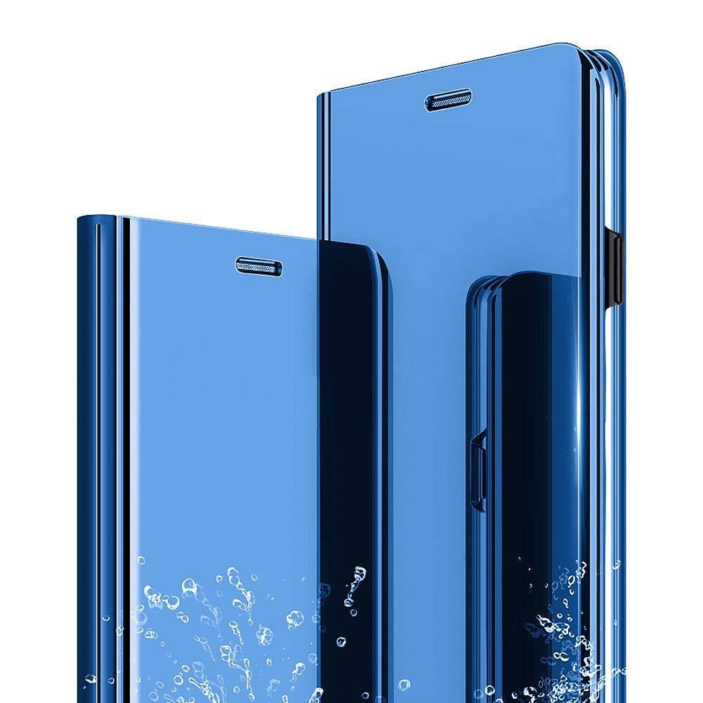 a2d5893aabe Comprar Caler ® Funda Reemplazo para Xiaomi Redmi Note 5/5 Pro Funda ...