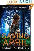 #7: Saving April