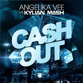 Cash Out (Glory French Remix)